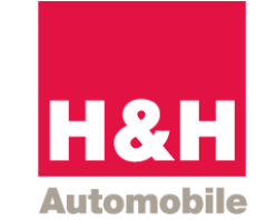 H&H Automobile OHG